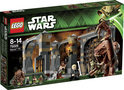 LEGO Star Wars Rancor Pit - 75005