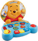VTech Winnie De Poeh Laptop