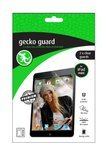 Gecko Guard Clear Apple iPad mini / mini 2 (2 Pack)