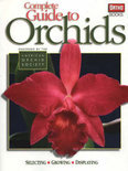Complete Guide To Orchids