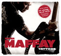40 Jahre Maffay