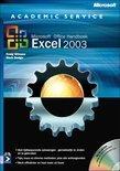 Microsoft Office Handboek Excel 2003 + cd-rom