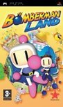 Bomberman - Land