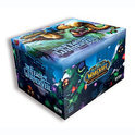 World of Warcraft: Feast of Winterveil Collector`s Tin C10