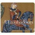 Vol.4: Troubadours&Trouveres