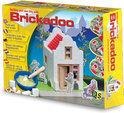 Brickadoo Klein Huis 1