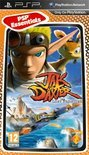 Jak & Daxter:The Lost Frontier - Essentials Edition