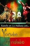 Rumba En La Habana (Import)