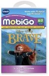 VTech MobiGo Brave