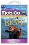 VTech MobiGo Game - Brave