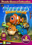 Fishdom Holiday Splash