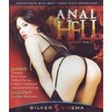 Anal Hell