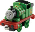 Fisher-Price - Thomas de Trein Percy Small