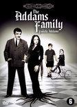 Addams Family - Seizoen 2