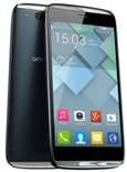 ALCATEL Idol Alpha - Slate Grey