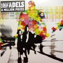 A Million Pieces