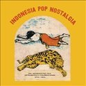 Indonesia Pop Nostalgia