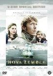 Nova Zembla (S.E.) (Dvd)