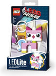Lego Uni Kitty Mini Zaklamp