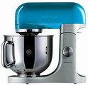 Kenwood kMix Keukenmachine KMX93 - Blauw