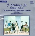Orchestral Works 33