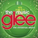 Glee - The Music: The Christmas Album