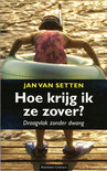 Hoe krijg ik ze zover?