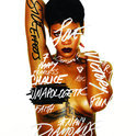 Unapologetic (Limited Deluxe Edition)