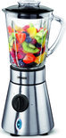 Princess Arctic Blender 212024