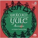 Wolcum Yule