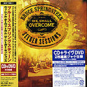 We Shall Overcome Dvd (speciale uitgave)