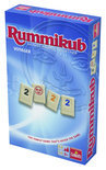 Rummikub (reisuitvoering)