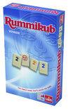 Rummikub - Reiseditie