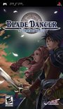 Blade Dancer - Lineage Of Light