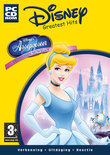 Disney Interactive Cinderella's Dollhouse 2 - Royal Wedding