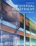 Vijverdal Maastricht: Psychiatrie En Huisvesting