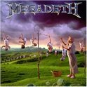 Youthanasia -Remastered-