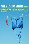 Een zomer met Kim Bokaviet