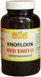 Elvitaal Knoflook Red East 250 V-caps