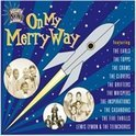 Essential Doo Wop-Oh My Merry Way