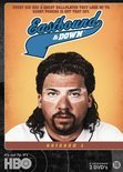 Eastbound & Down - Seizoen 1