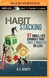 Habit Stacking