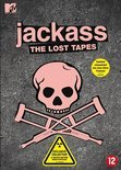 MTV Jackass - The Lost Tapes