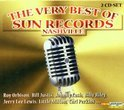 Very Best Of Sun Records