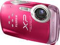 Fujifilm FinePix XP10 - Roze