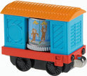 Fisher-Price Thomas de Trein Monkey Car