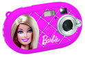 Barbie 5 Megapixels - Digitale Camera