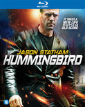 Hummingbird (Blu-ray)