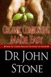 Organic Composting Made Easy