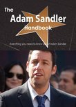 The Adam Sandler Handbook - Everything You Need to Know about Adam Sandler (ebook)